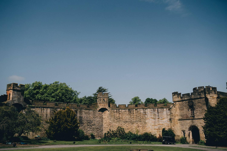 Brancepeth-Castle-Wedding-Photos-23.jpg