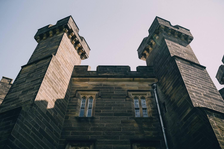 Brancepeth-Castle-Wedding-Photos-25.jpg
