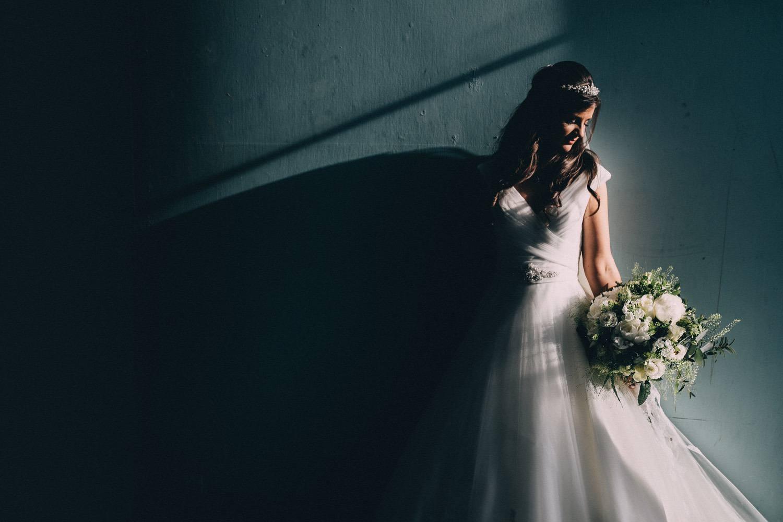 Brancepeth-Castle-Wedding-Photos-26.jpg