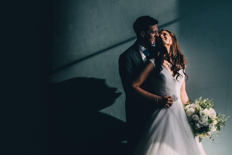 Brancepeth-Castle-Wedding-Photos-27.jpg
