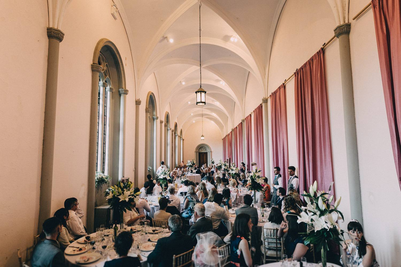 Brancepeth-Castle-Wedding-Photos-28.jpg