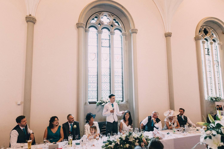 Brancepeth-Castle-Wedding-Photos-29.jpg