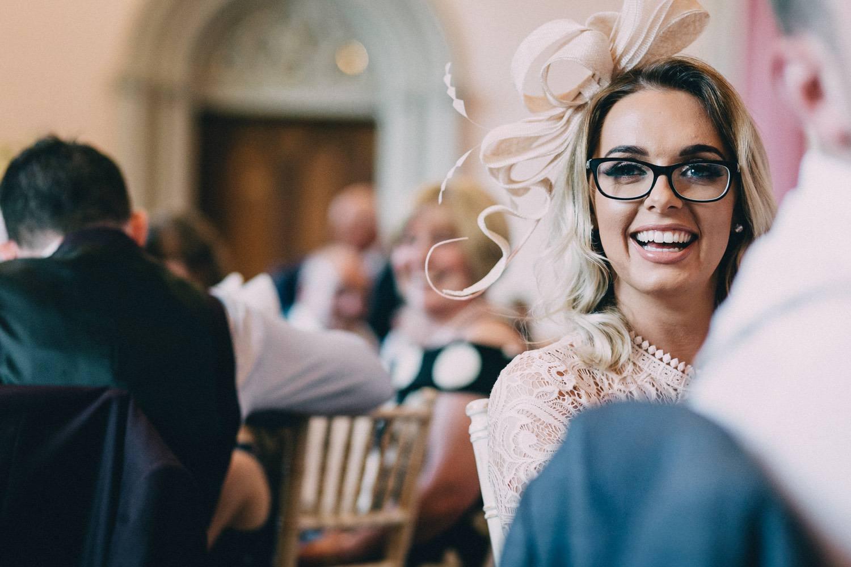 Brancepeth-Castle-Wedding-Photos-30.jpg