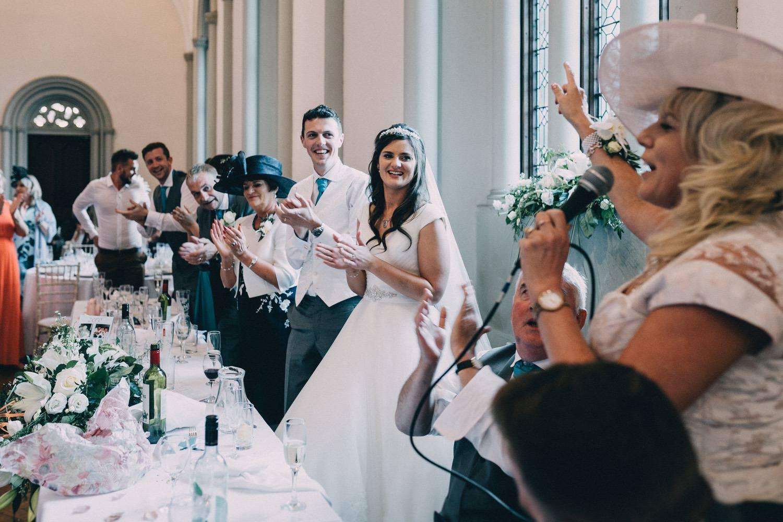 Brancepeth-Castle-Wedding-Photos-31.jpg