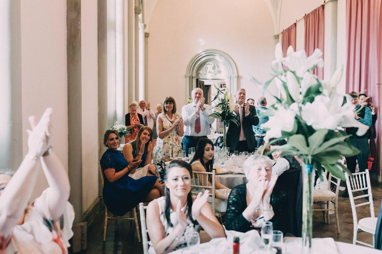 Brancepeth-Castle-Wedding-Photos-32.jpg