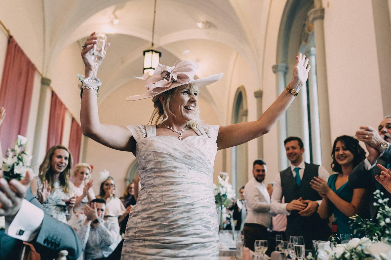 Brancepeth-Castle-Wedding-Photos-33.jpg