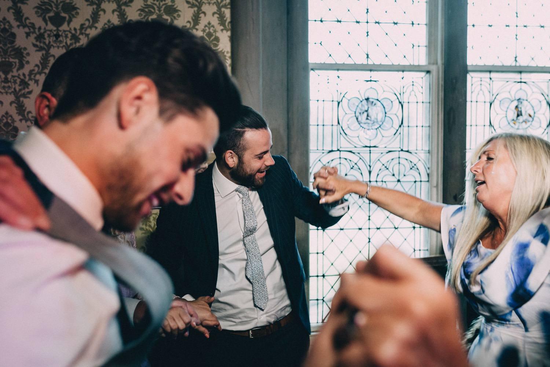 Brancepeth-Castle-Wedding-Photos-36.jpg