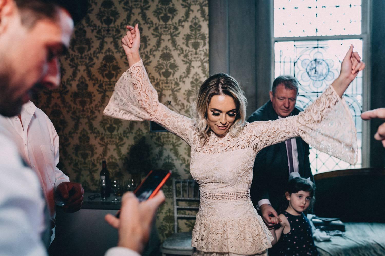 Brancepeth-Castle-Wedding-Photos-37.jpg