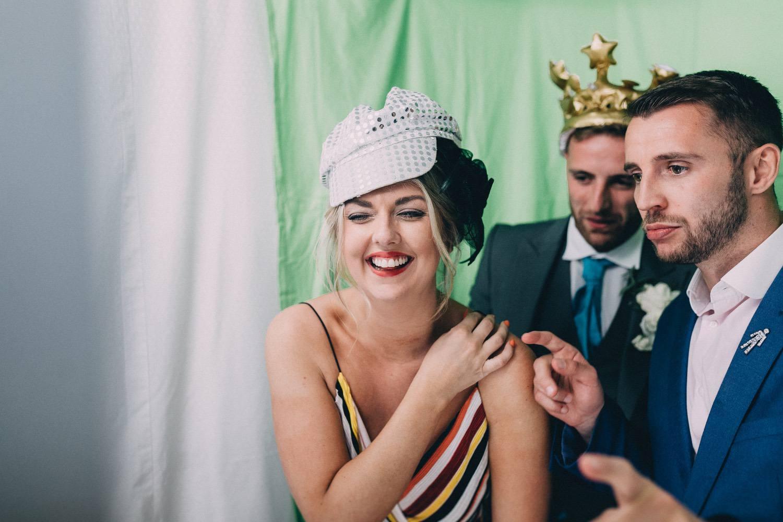 Brancepeth-Castle-Wedding-Photos-40.jpg