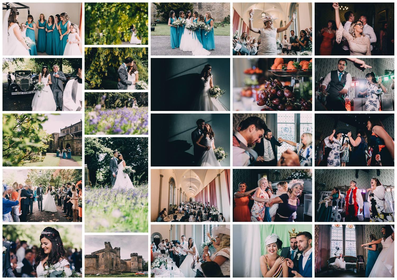 Brancepeth-Castle-Wedding-Photos.jpg
