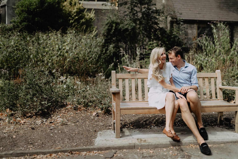 Islington-engagement-photos-6.jpg