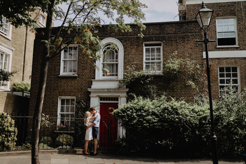 Islington-engagement-photos-11.jpg