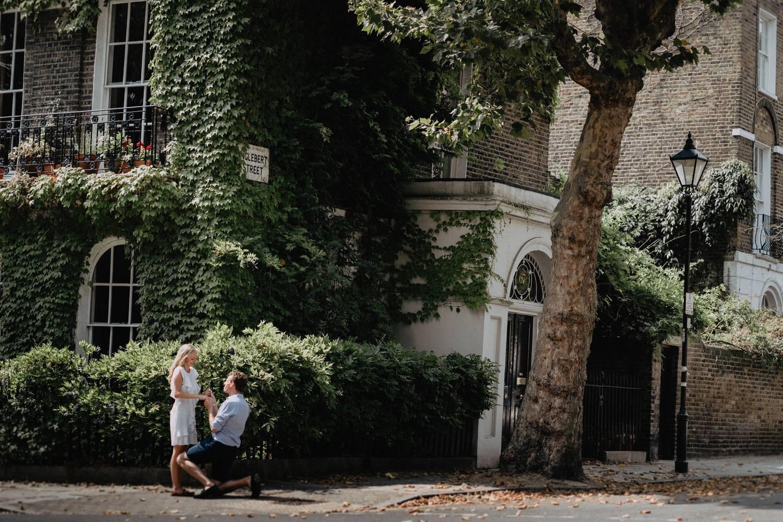 Islington-engagement-photos-17.jpg