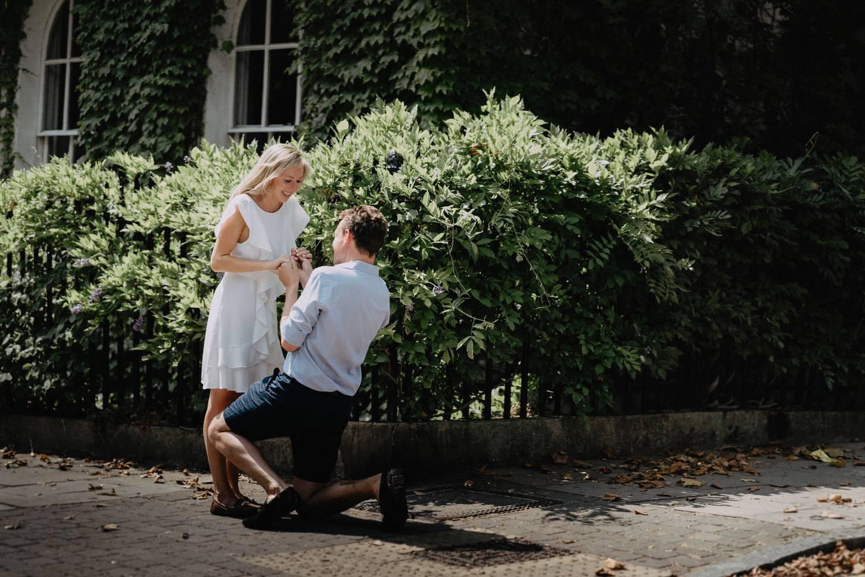 Islington-engagement-photos-18.jpg