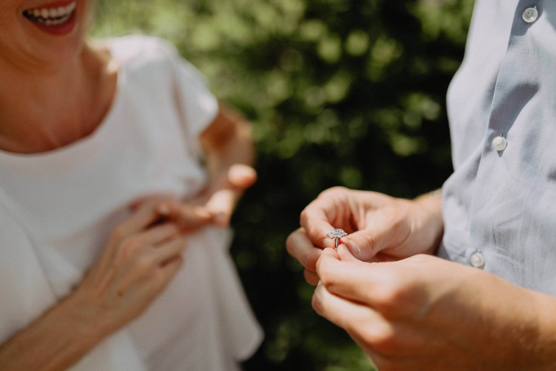 Islington-engagement-photos-20.jpg