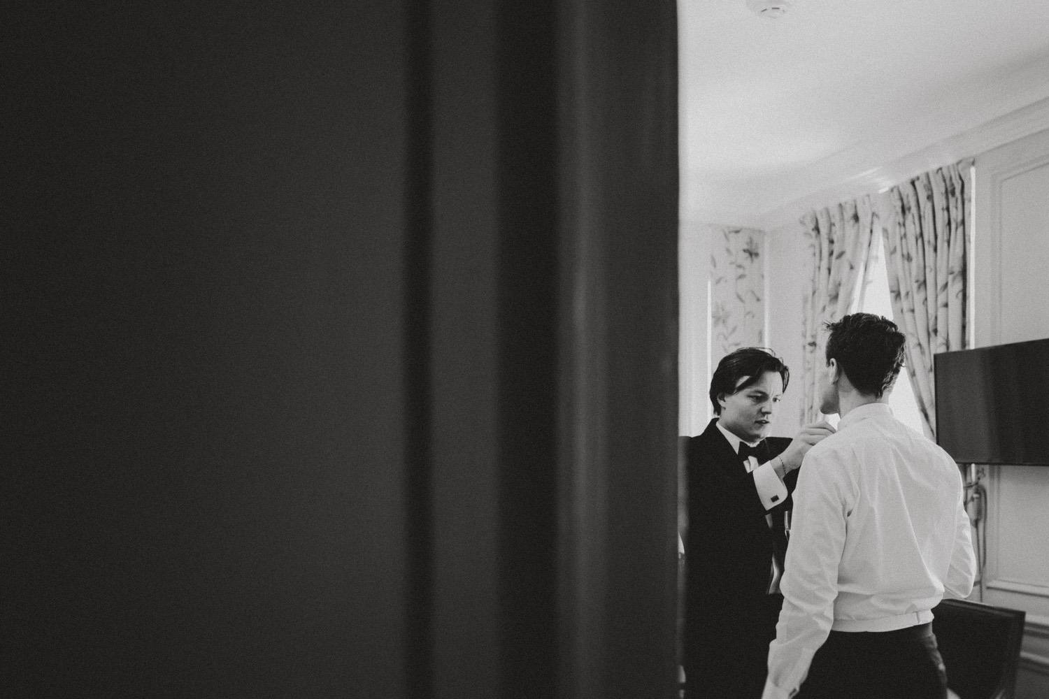 London-Wedding-Photographer-8.jpg