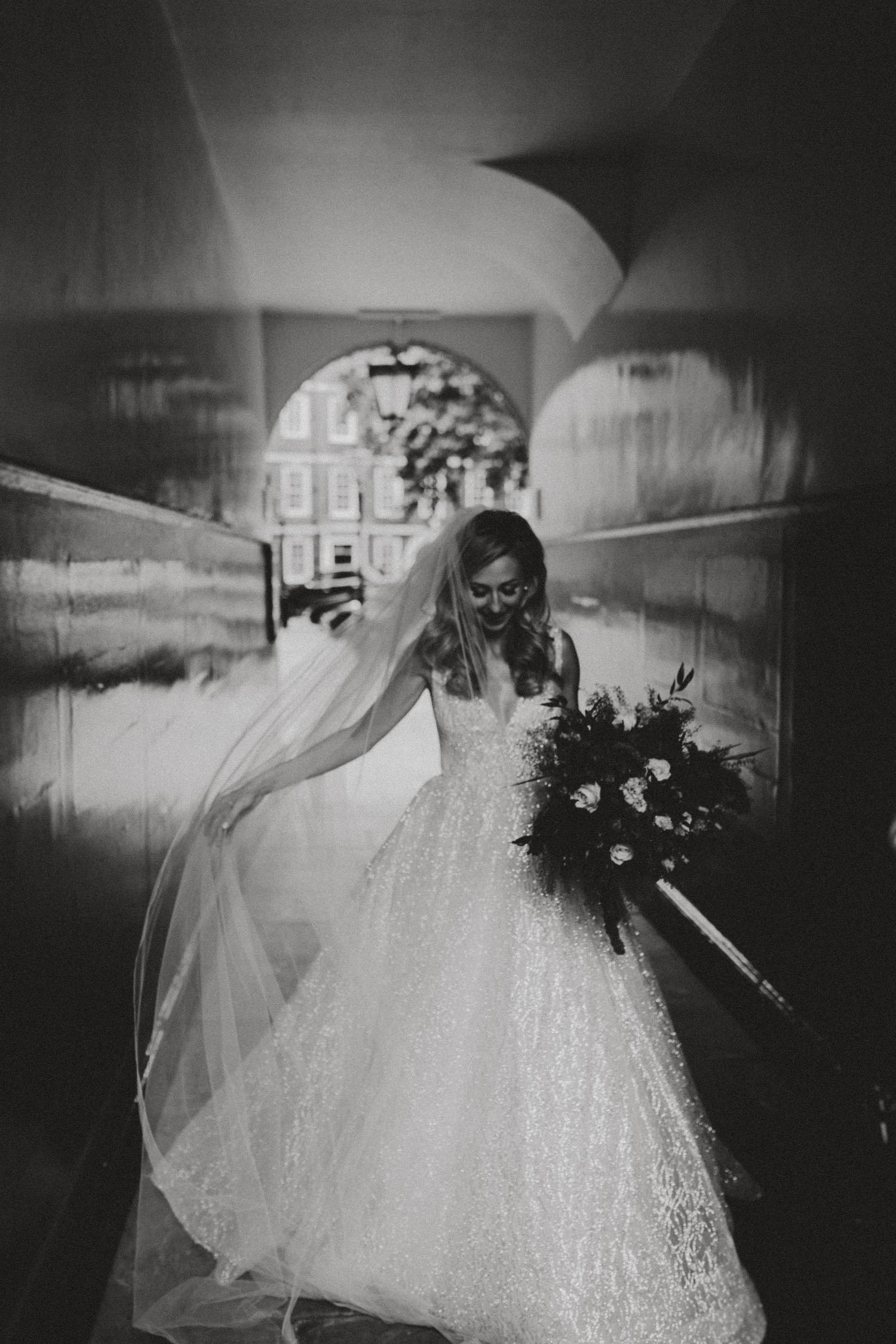 London-Wedding-Photographer-33.jpg