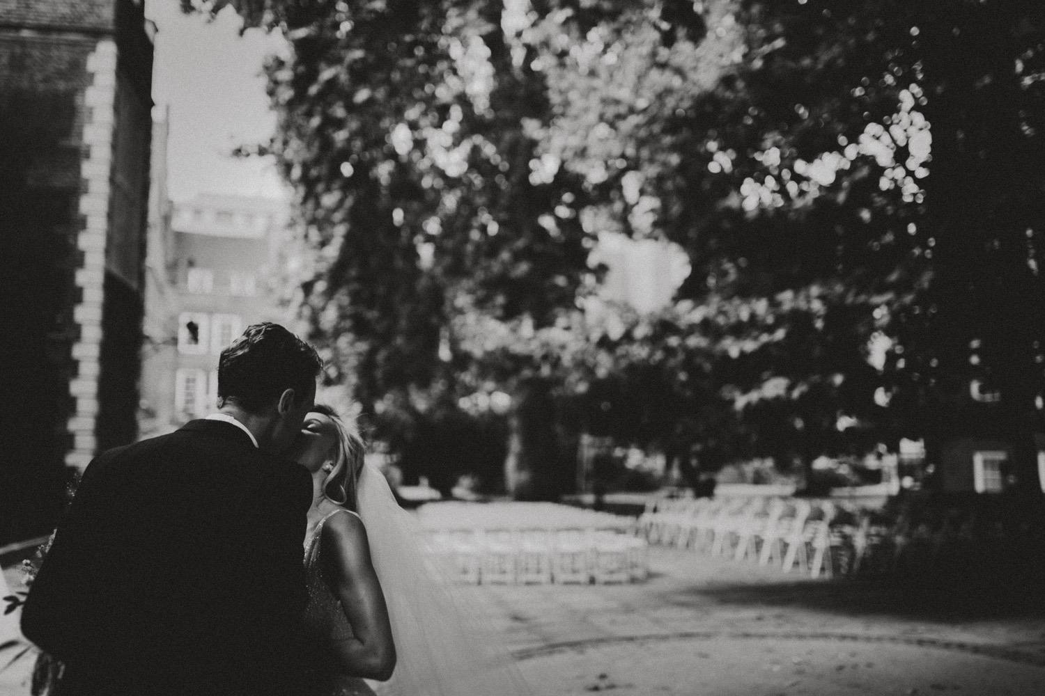 London-Wedding-Photographer-50.jpg