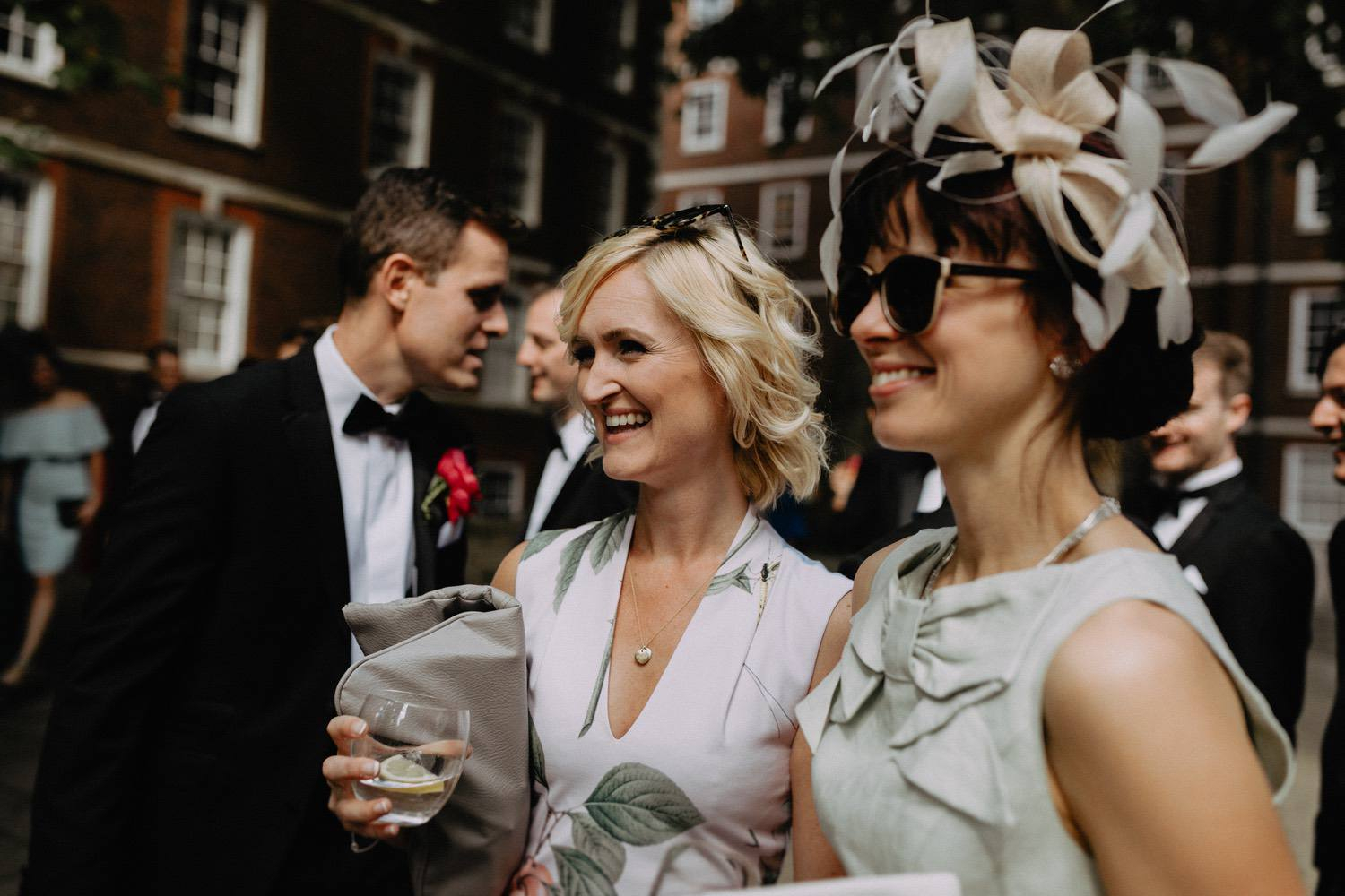 London-Wedding-Photographer-98.jpg