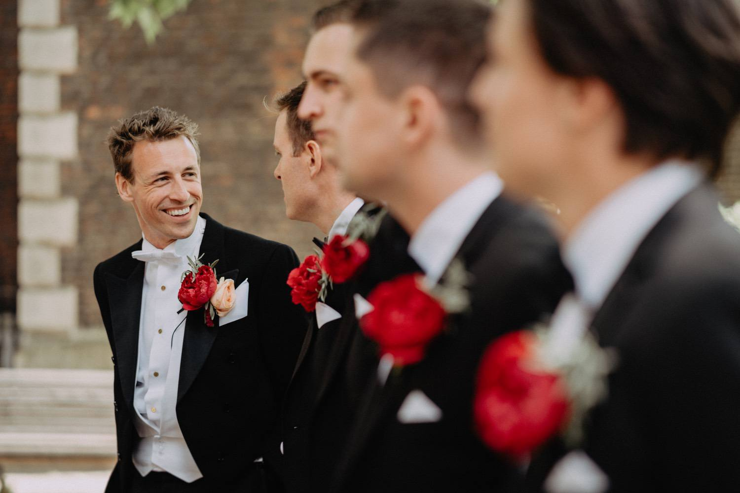 London-Wedding-Photographer-101.jpg