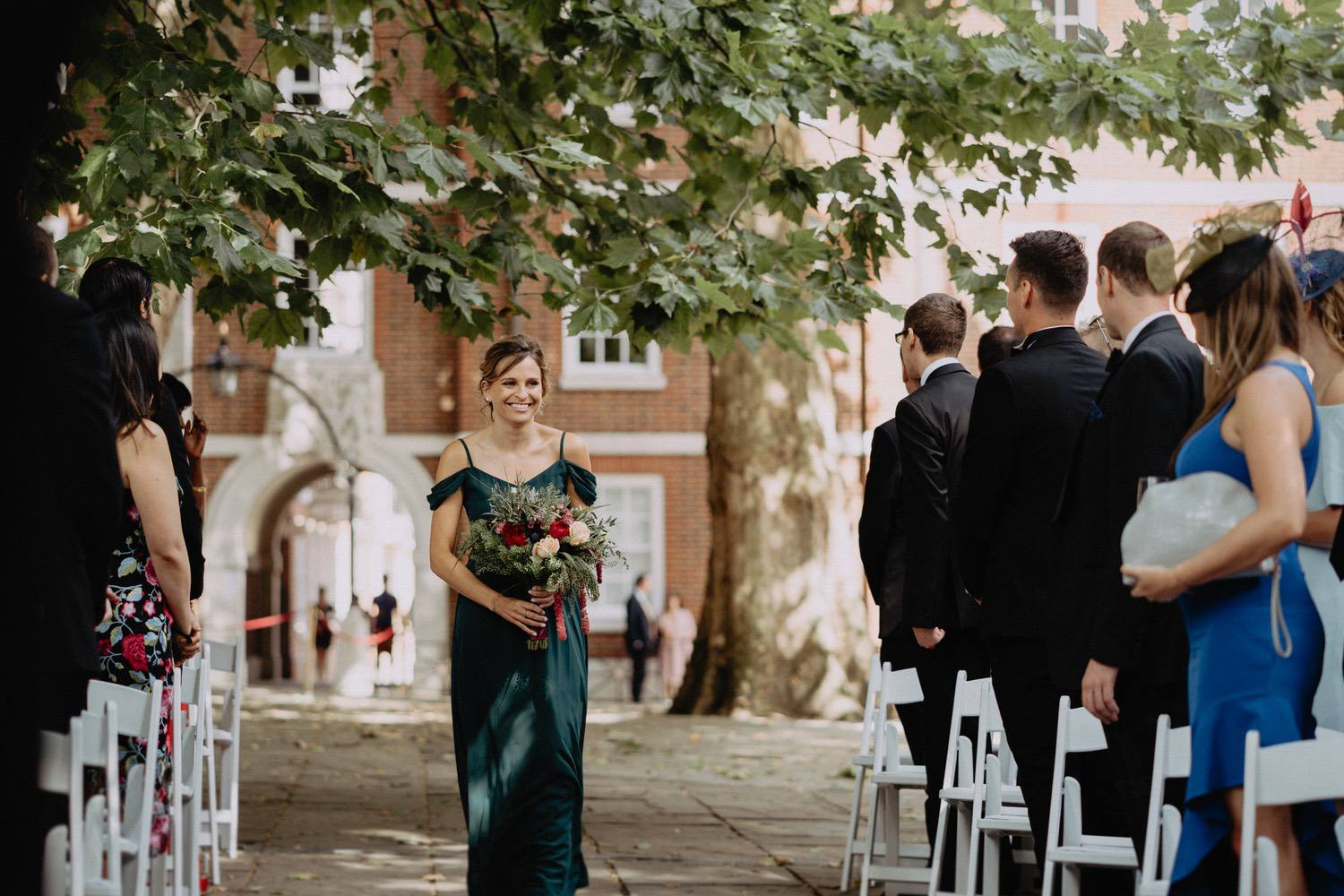 London-Wedding-Photographer-104.jpg