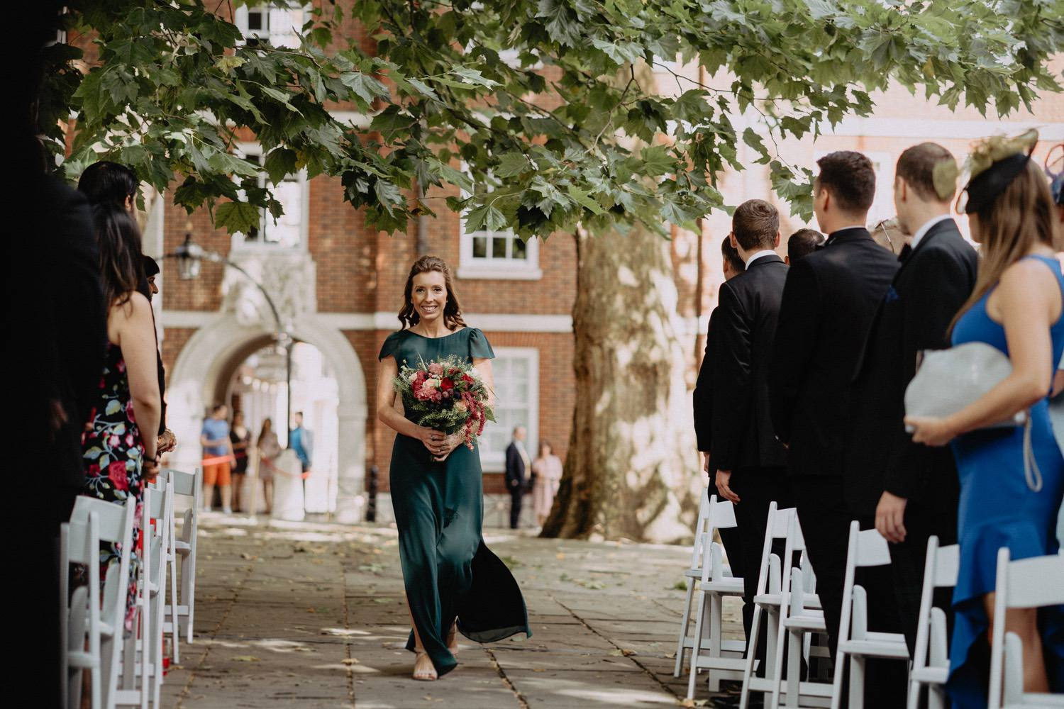 London-Wedding-Photographer-105.jpg