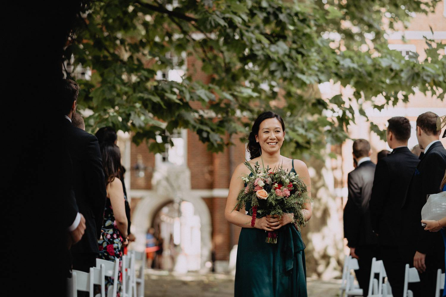 London-Wedding-Photographer-106.jpg