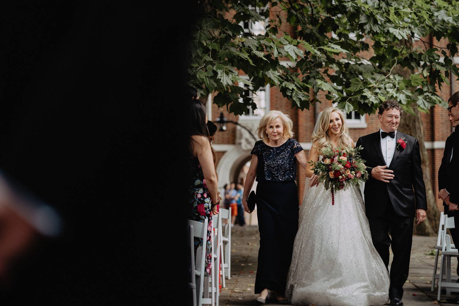 London-Wedding-Photographer-110.jpg