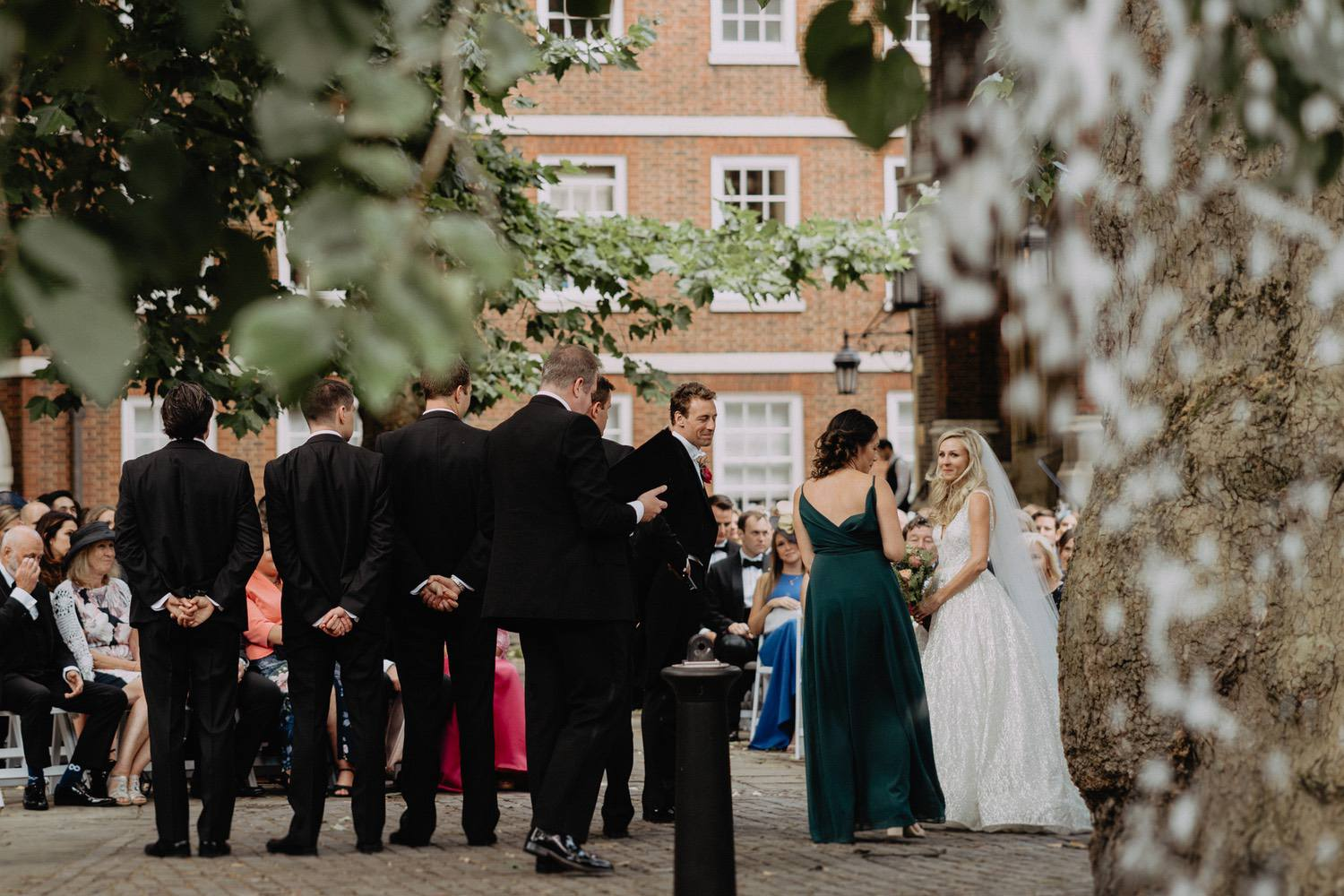 London-Wedding-Photographer-118.jpg