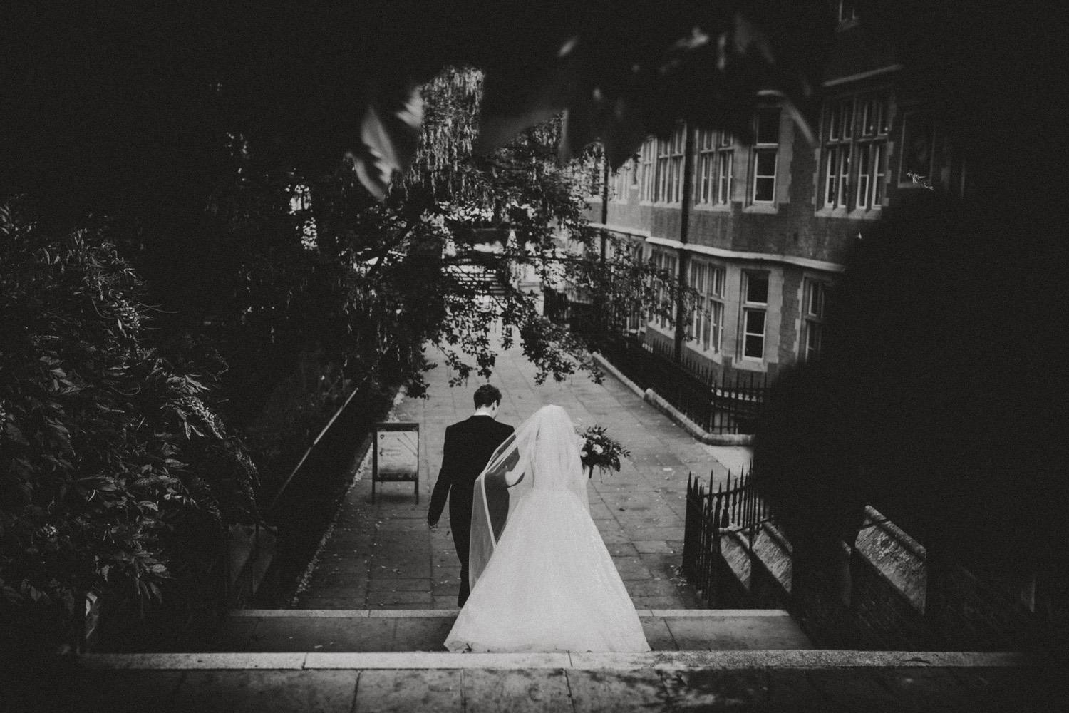 London-Wedding-Photographer-124.jpg