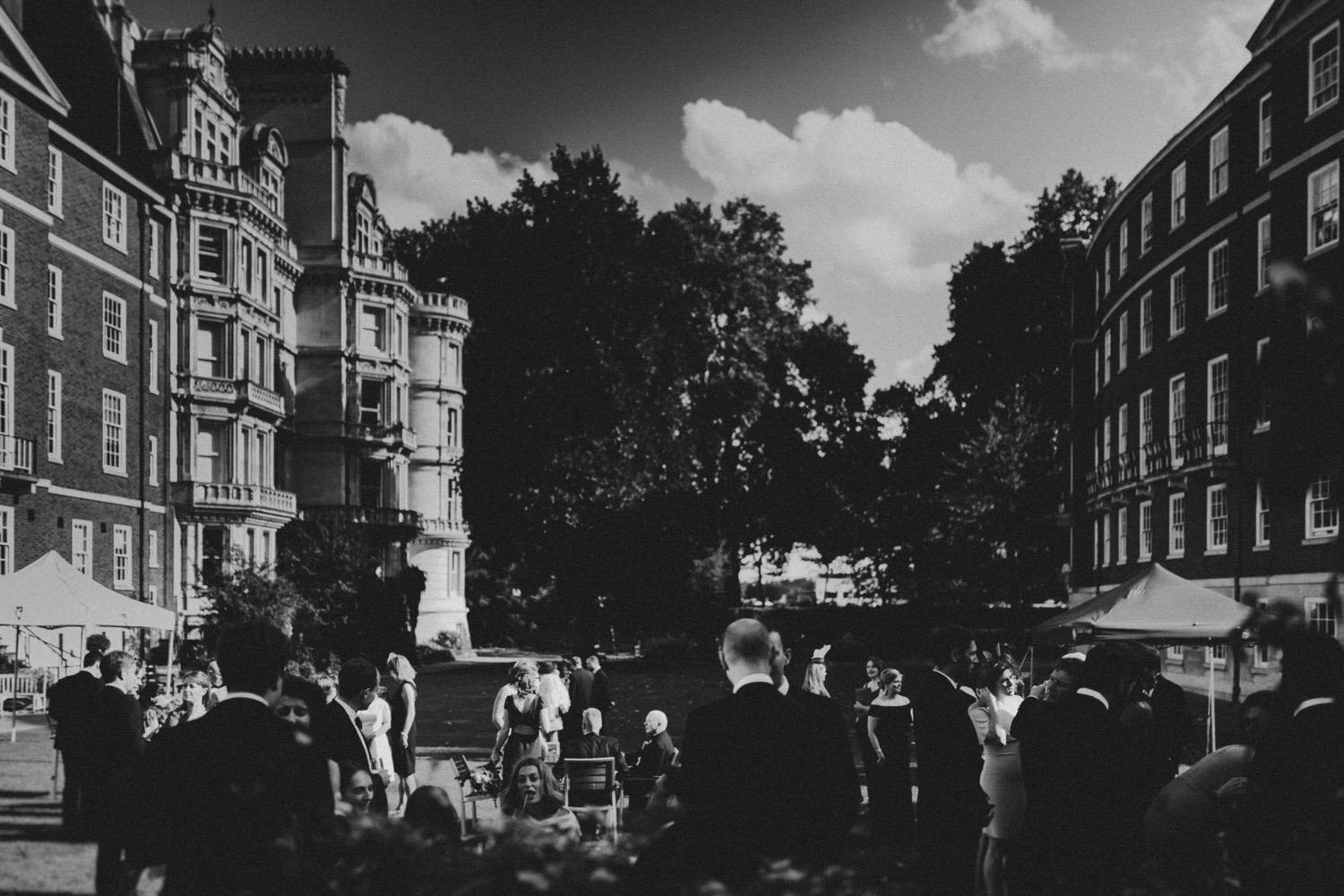 London-Wedding-Photographer-149.jpg