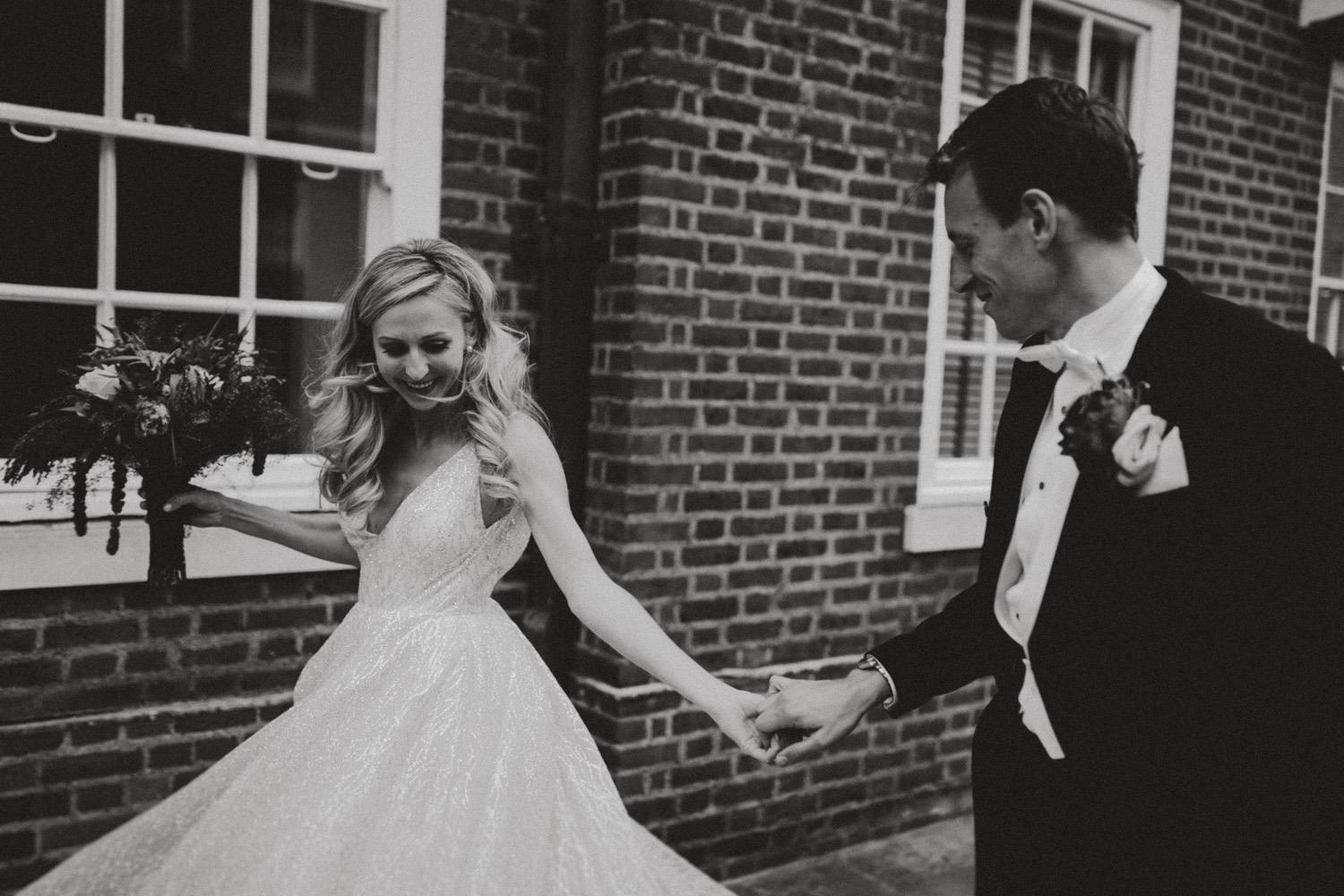 London-Wedding-Photographer-151.jpg