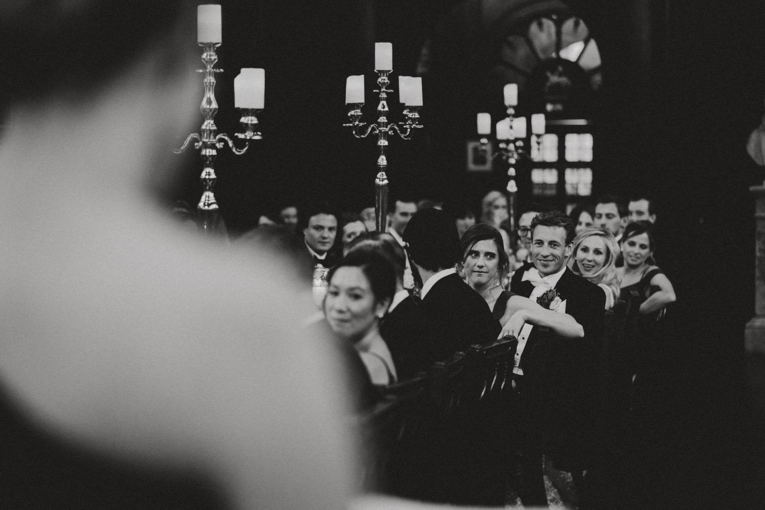 London-Wedding-Photographer-167.jpg