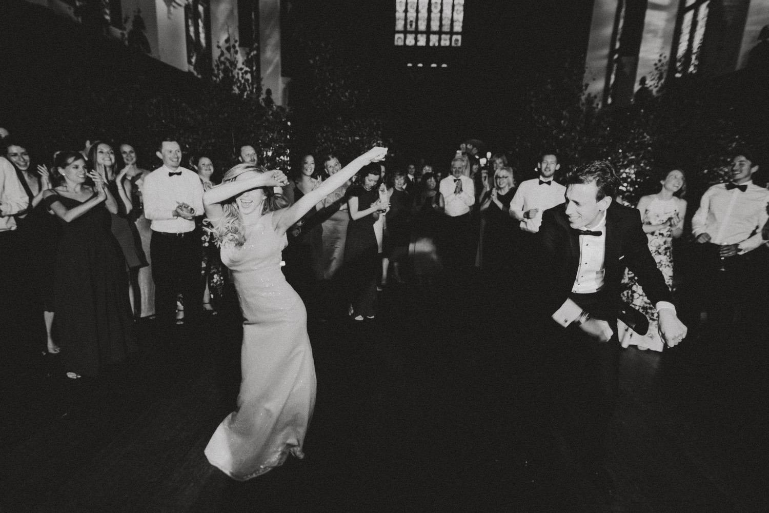 London-Wedding-Photographer-180.jpg
