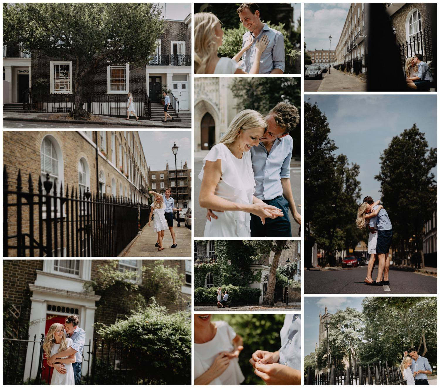 Wedding-Photographer-London-1.jpg