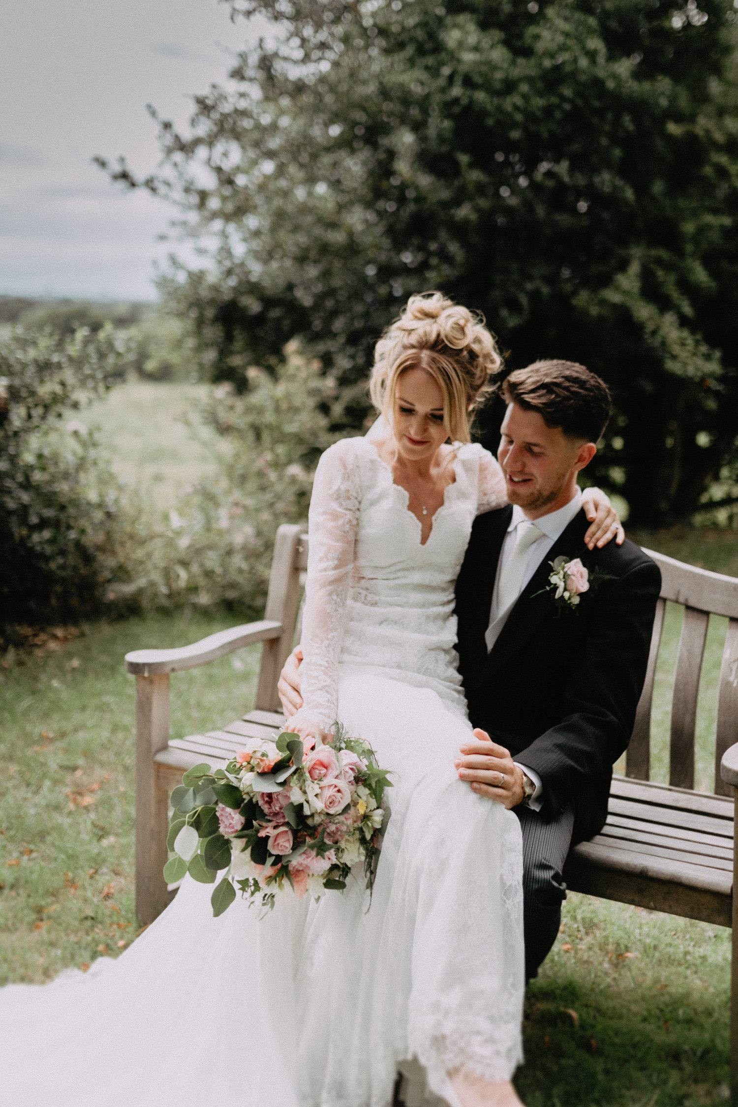Wedding-Photographer-Ansty Hall-1.jpg