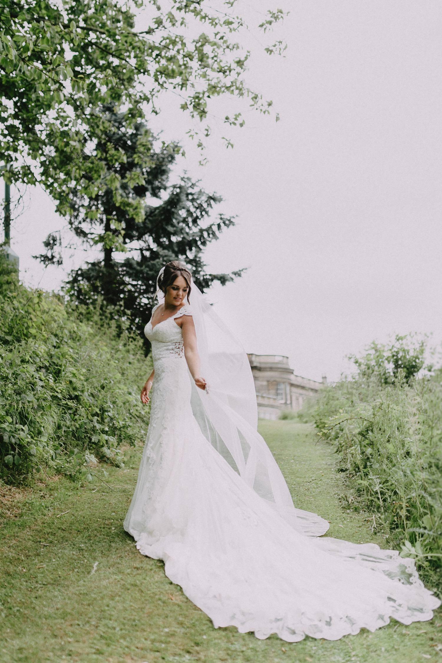 Wedding-Photographer-Wynyard-Hall.jpg