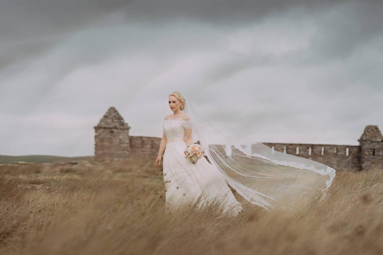 Wedding-Photographer-Northumberland-Farm.jpg