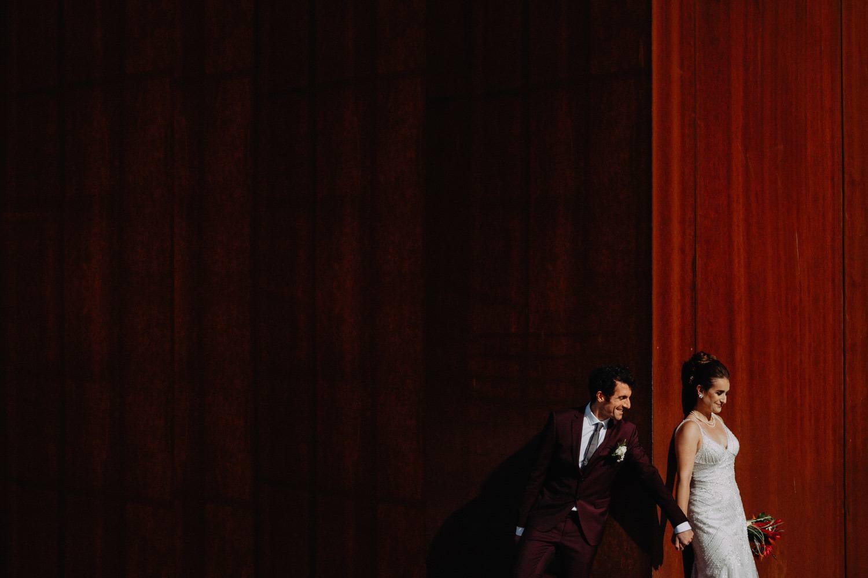 The-Baltic-Indian-Wedding-Photographer.jpg