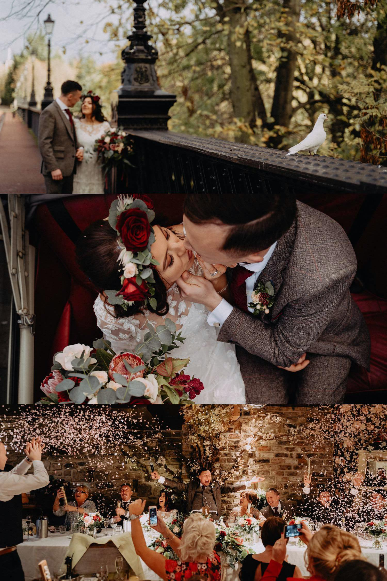As-You-Like-It-Wedding-Photographer-0.jpg