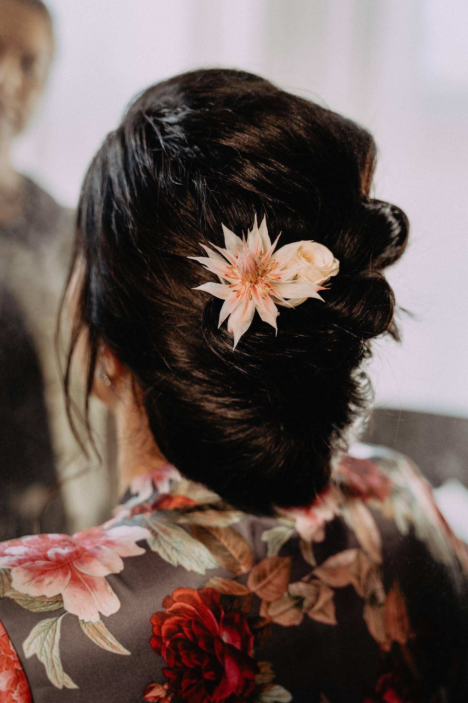 Wedding-Photographer-North-East-102.jpg