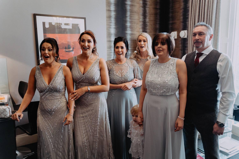 Wedding-Photographer-North-East-132.jpg