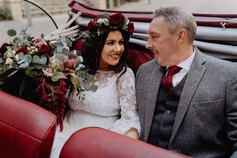 Wedding-Photographer-North-East-180.jpg