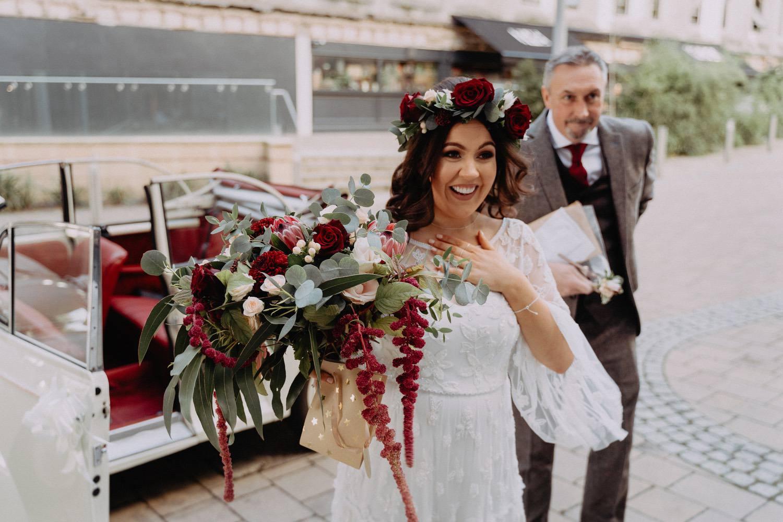 Wedding-Photographer-North-East-182.jpg