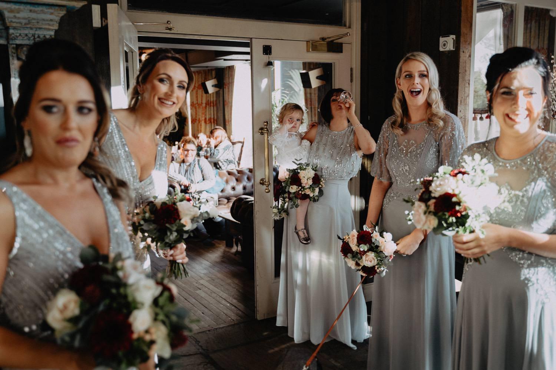 Wedding-Photographer-North-East-188.jpg