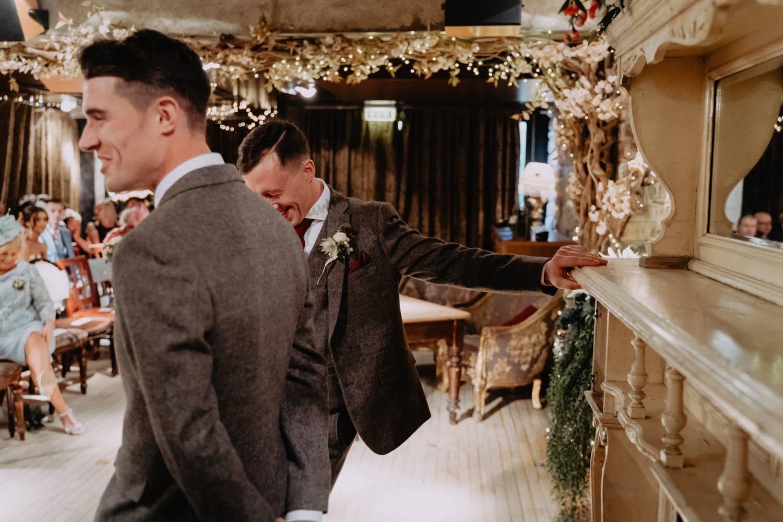 Wedding-Photographer-North-East-200.jpg
