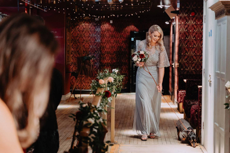 Wedding-Photographer-North-East-224.jpg