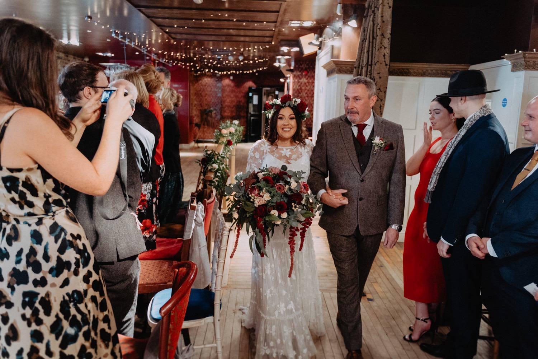 Wedding-Photographer-North-East-254.jpg