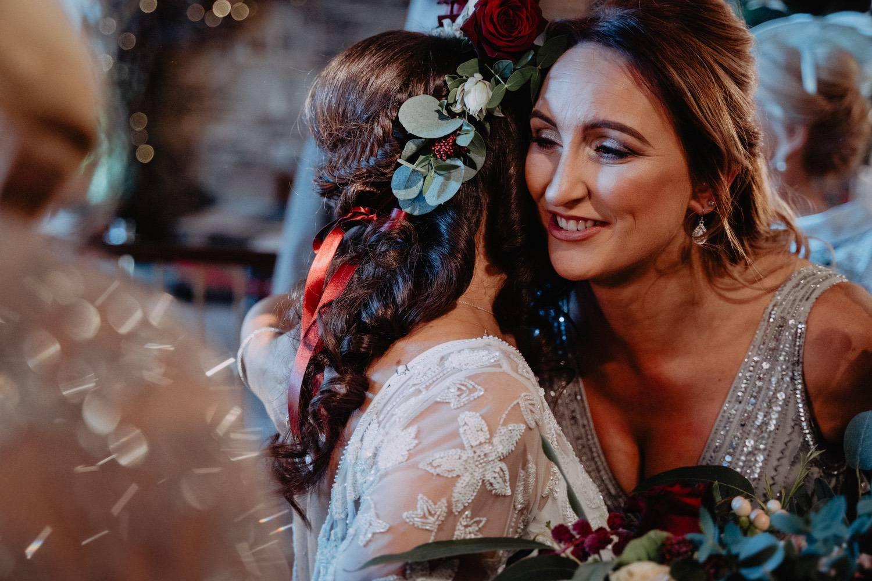 Wedding-Photographer-North-East-408.jpg