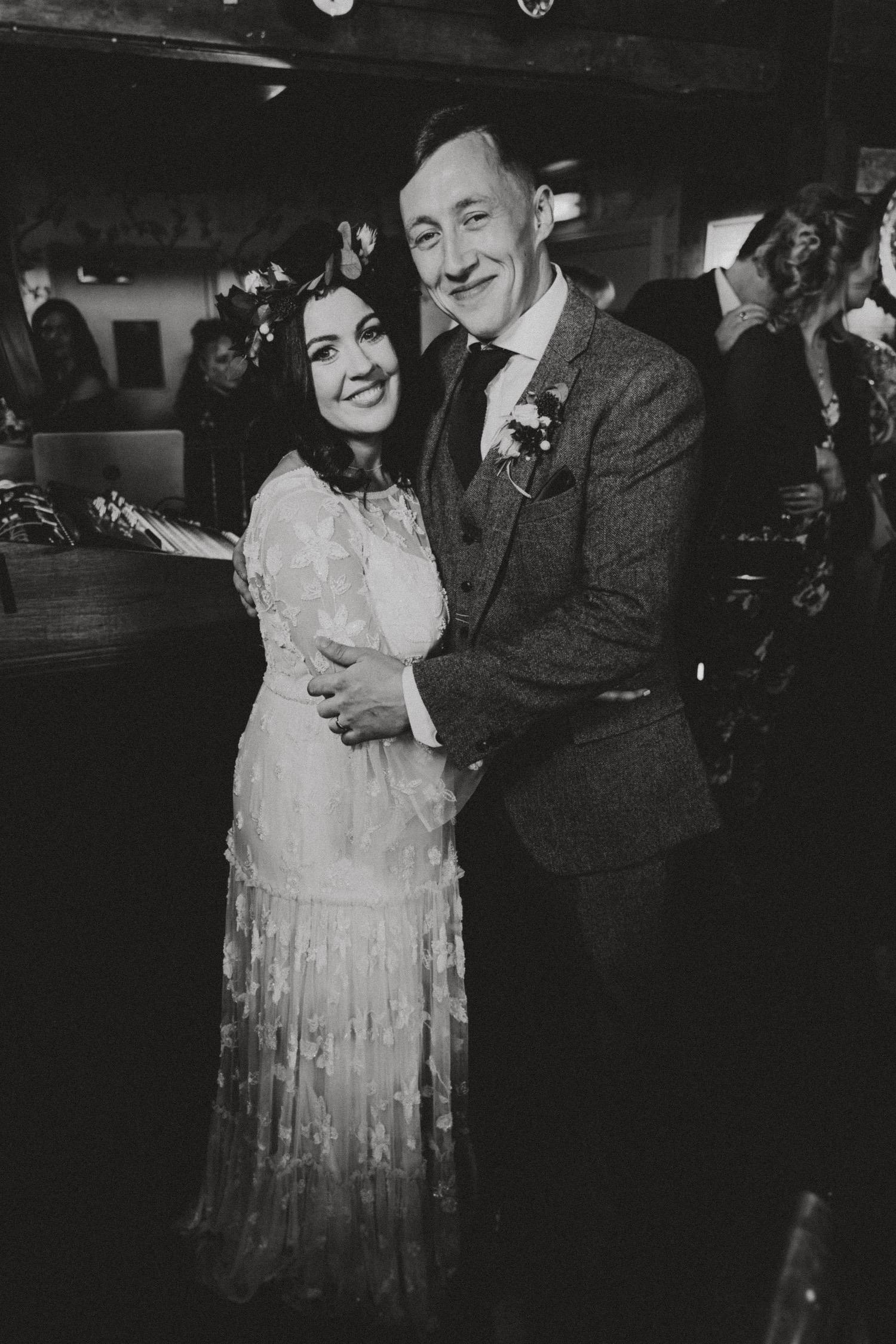 Wedding-Photographer-North-East-419.jpg
